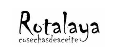 ROTALAYA