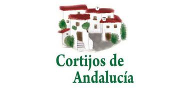 CORTIJOS DE ANDALUCÍA