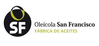 OLÉICOLA SAN FRANCISCO