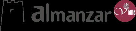 ALMANZAR