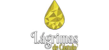 LÁGRIMAS DE CÁSTULO