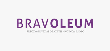 BRAVOLEUM