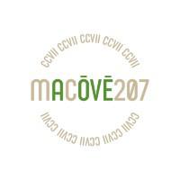 MACOVE 207