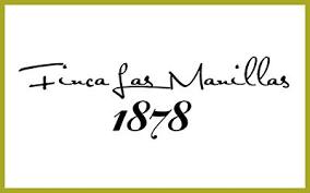 FINCA LAS MANIILLAS 1878