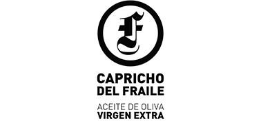 CAPRICHO DEL FRAILE