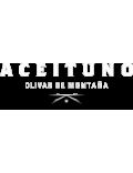 ACEITUNO