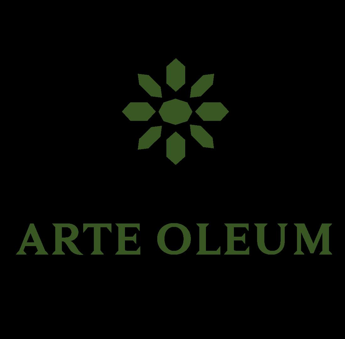 Arte Oleum